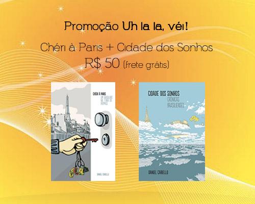 promo-livros-natal