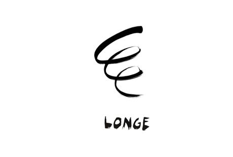 O selo Longe