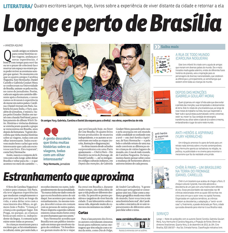 Longe-Correio-Braziliense