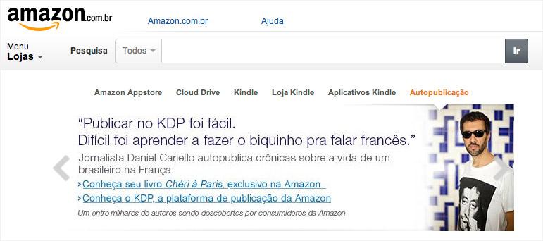 destaque-site-amazon